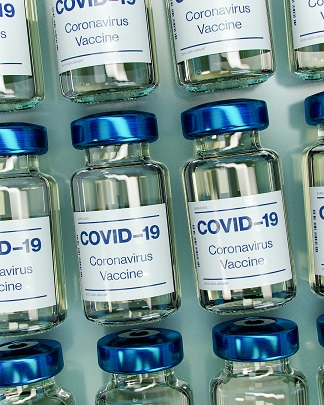 U.S. Federal Court: Compulsory Vaccination Order Constitutional